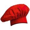 RedCap Love